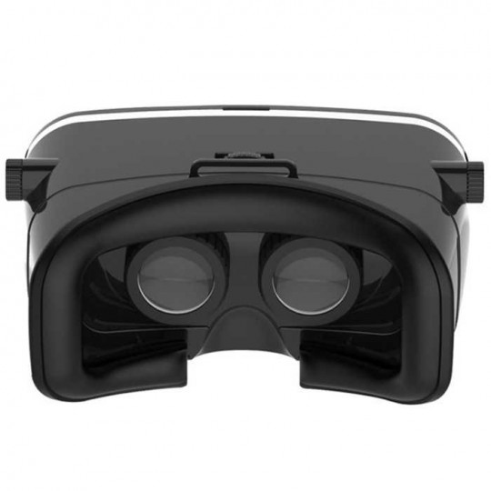 VR Box Virtual Reality Glasses - VR Brille
